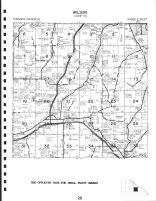 Code 20 - Wilson Township, Winona, Winona County 2004